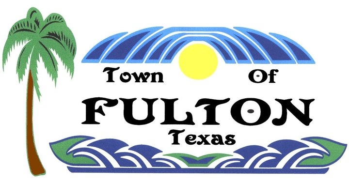 Town of Fulton Texas